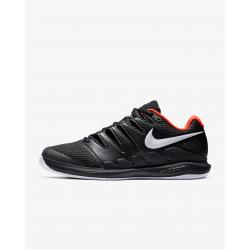 NikeCourt Dry Team Pure Roland Garros