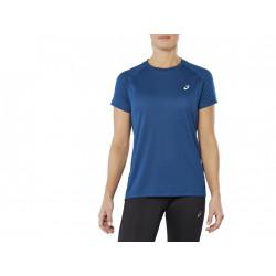 Sport Run T-Shirt