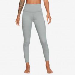 Legging Yoga Luxe