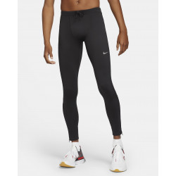 Legging Dry Fit Challenger