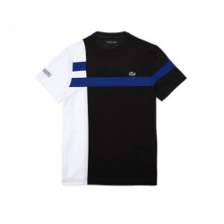 Tee Shirt Lacoste