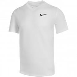 T-Shirt Victory