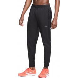 Pant Essential