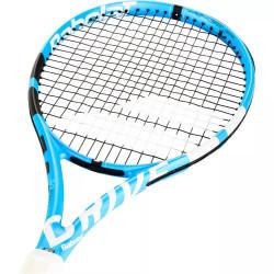 NikeCourt Dry Slam Mango