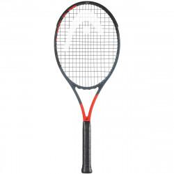 NikeCourt Roger Federer Jacket Wimbledon