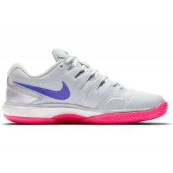 Nike Wmns Air Zoom Prestige...
