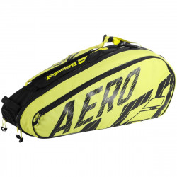 RHX6 Pure Aero