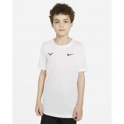 T-shirt Rafa